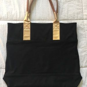 Urban Outfitters Canvas Tote